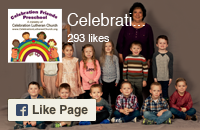 CLC Preschool facebook