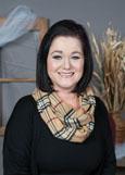 Tonya Crommes, PreK Teacher
